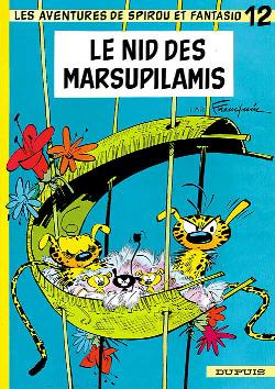 Marsupilami_cover.jpg