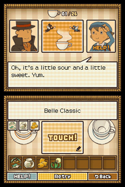 Professor-Layton-and-the-Diabolical-Box-13-250px.jpg