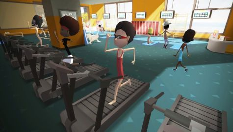 RGH_Humans_Screen_Fitness.jpg