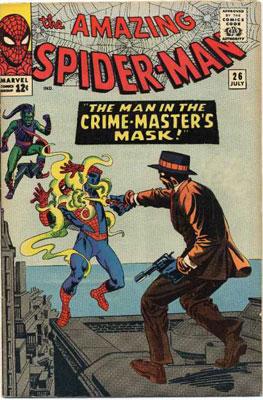 Spider-Man26.jpg