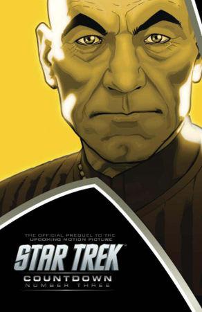 Star_Trek-Countdown_Picard.jpg