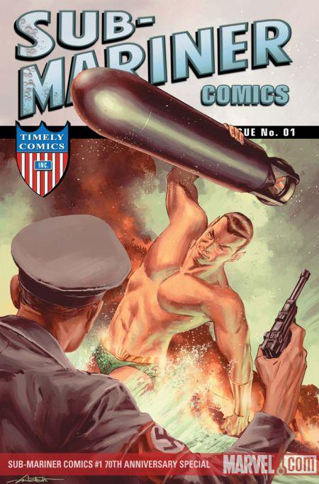 SubMariner_Comics.jpg