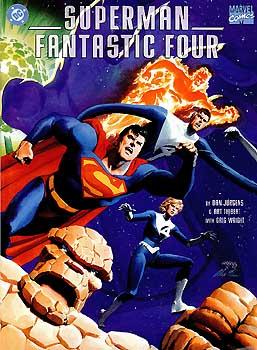 SupermanFantasticFour_1.jpg