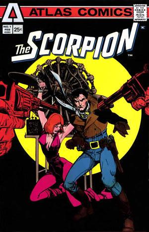 TheScorpion231.jpg