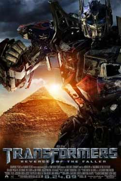 Transformers-2-Poster-Optimus-250px.jpg