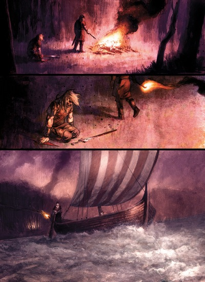 Viking02pg1.jpg