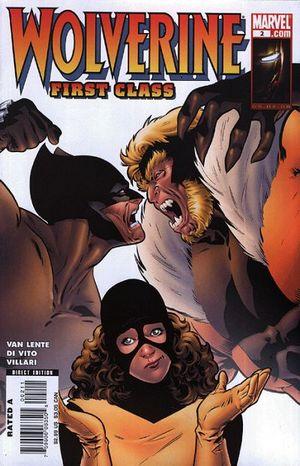 WolverineFirstClass02.jpg