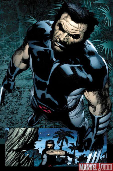 Wolverine_WeaponX_02.jpg