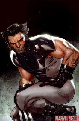 Wolverine_WeaponX__01_CoipelCover.jpg