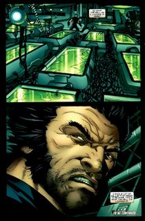 Wolverine_Weapon_X_1-8.jpg