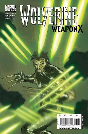 Wolverine_Weapon_X_Vol_1_2.jpg