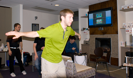 Zack-Wii-Fit-Plus-Flapping-450px_2.jpg