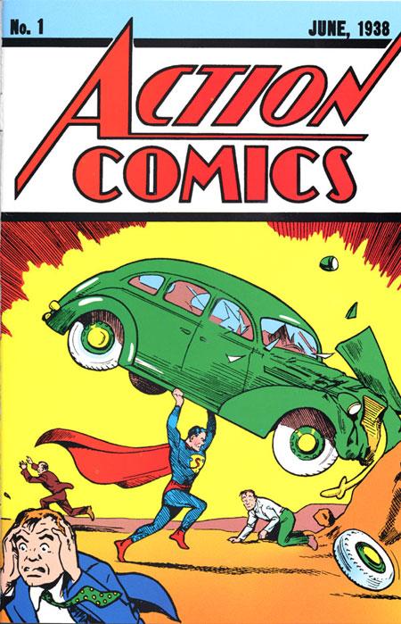 actioncomics001.jpg
