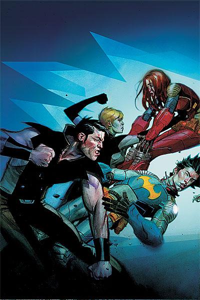 actioncomics878large.jpg