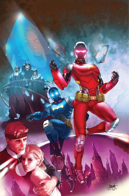 actioncomicsannual12large.jpg