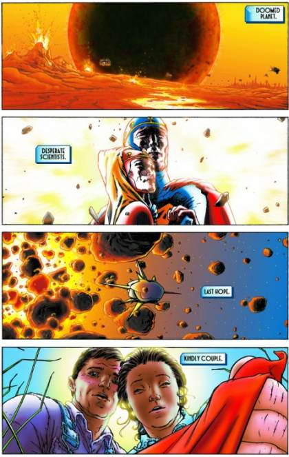 all_star_superman__1_origins.jpg