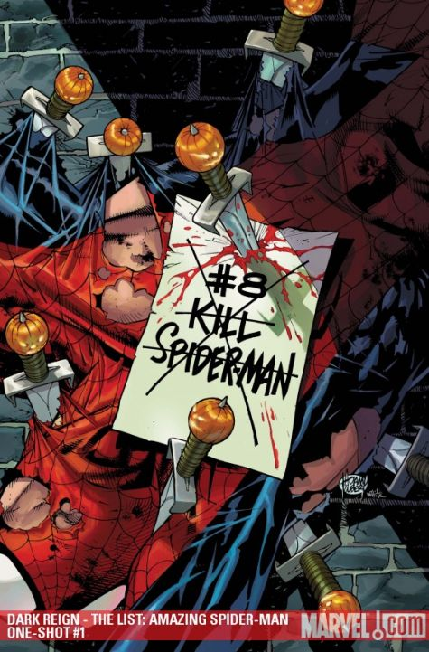 amazing-spider-man-list01.jpg