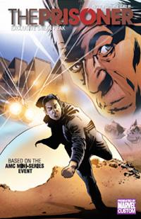 amc-the-prisoner-comic-con-comic.jpg