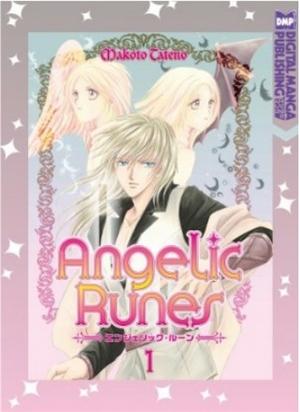 angelicrunes01.jpg