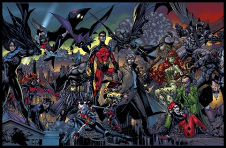 batman-battle-for-the-cowl-event.jpg
