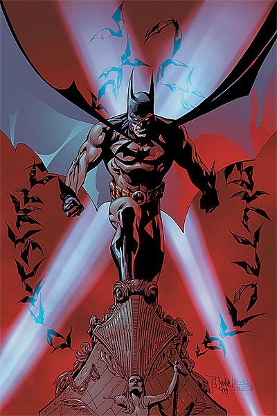 batman687.jpg