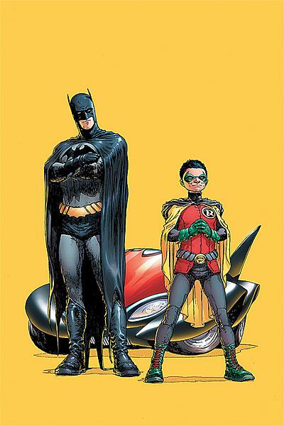 batman_and_robin_1.jpg
