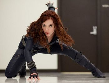 black_Widow_2_Iron_Man_2.jpg