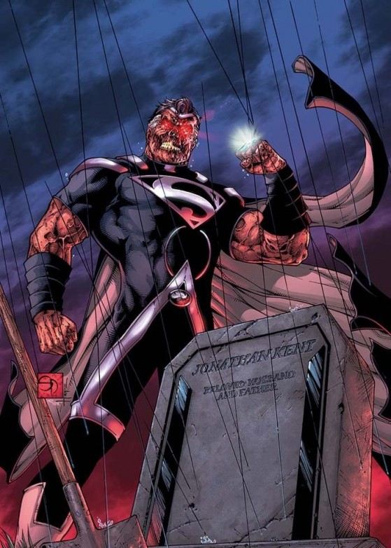 blackest-night-supermanfirstlook.jpg