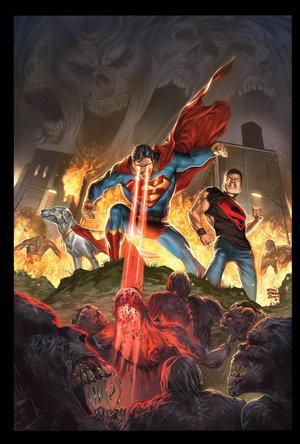 blackest_night_superman_large_2.jpg