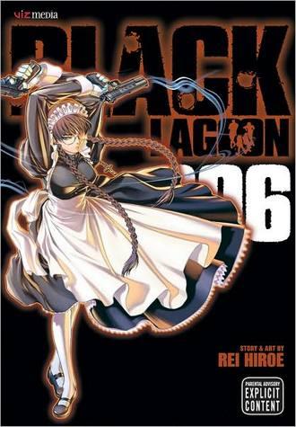 blacklagoon06.jpg