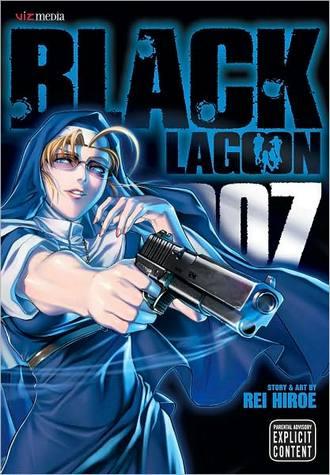blacklagoon07.jpg