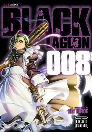 blacklagoon08.jpg