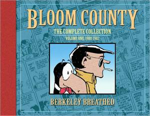 bloomcountylibrary01.jpg