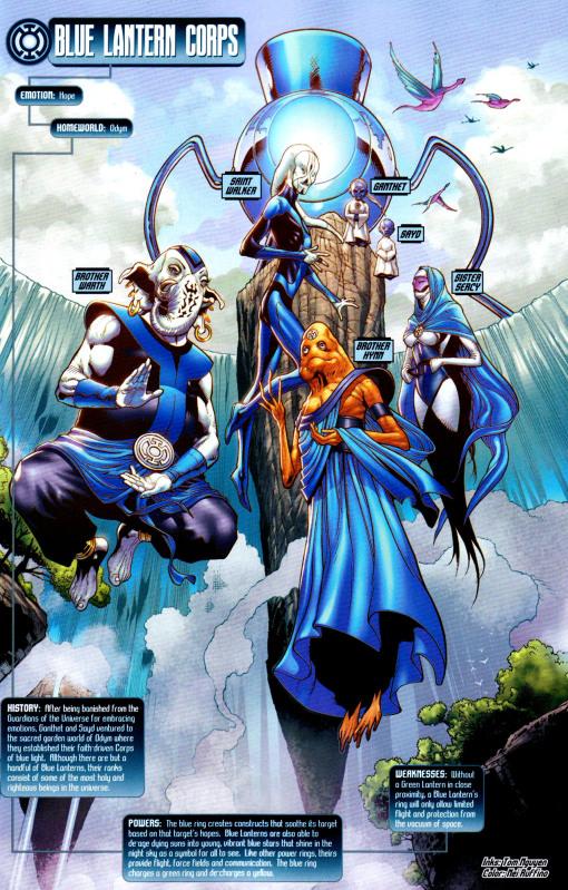 blue_lanterns_large_1.jpg