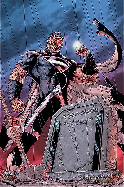 bn_superman_large.jpg
