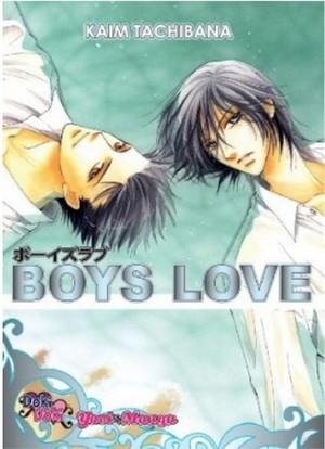 boyslove.jpg