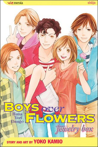 boysoverflowersjewelry.jpg