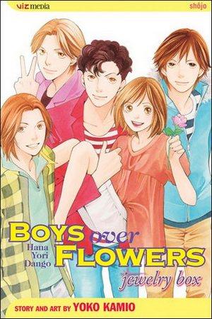 boysoverflowersjewelry_1.jpg
