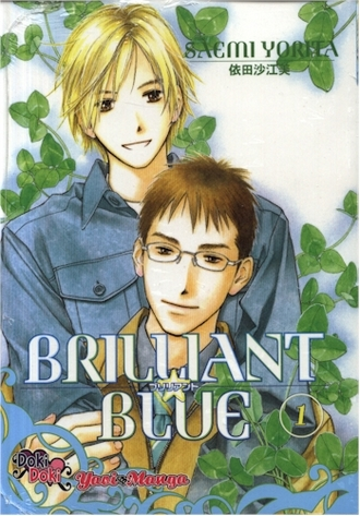 brilliantblue01.jpg
