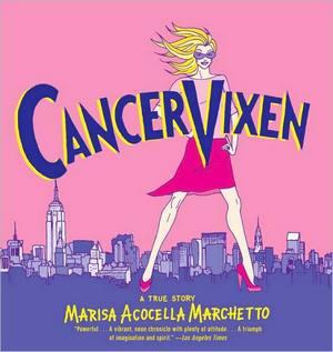cancervixenpaperback.jpg