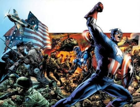 captain-america-reborn-ap-marvel-comics.jpg