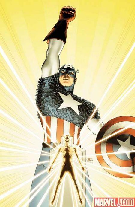 captain_america_reborn_large_other.jpg