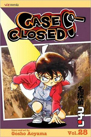 caseclosed28.jpg