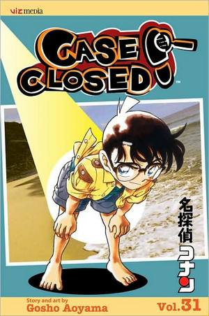 caseclosed31.jpg