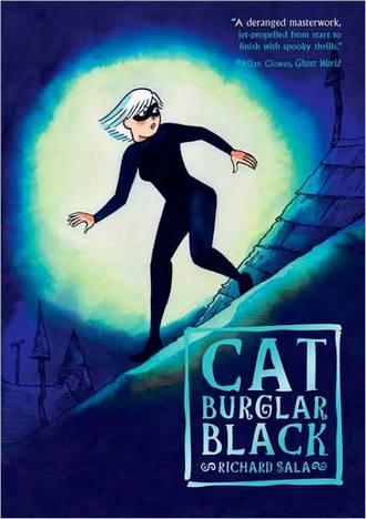 catburglarblack.jpg