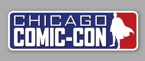 chicago-comic-con-logo.jpg