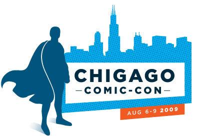 chicago_comiccon_logo.jpg