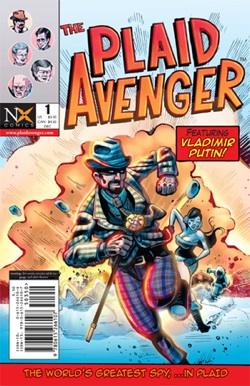 comicbook1.jpg