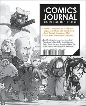 comicsjournal295.jpg