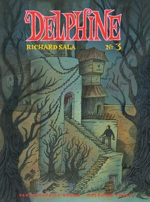 delphine03.jpg
